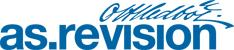 asrevision logo
