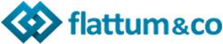 flattum logo