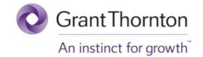 grantthornton logo