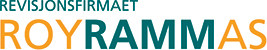 royramm logo